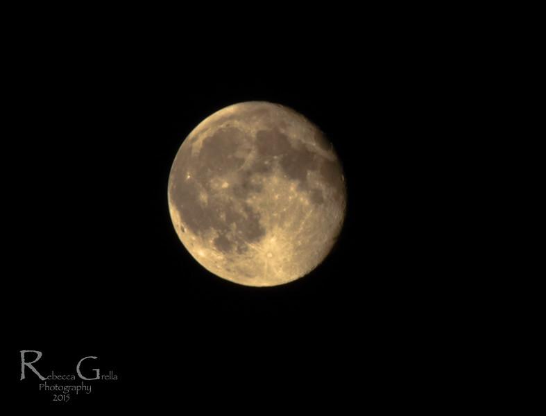 moon8_1_2015-2.jpg