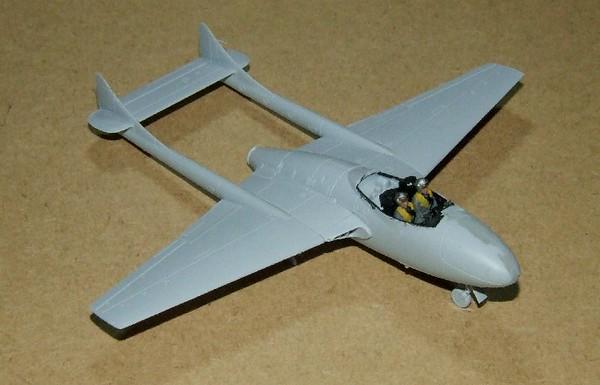 Vampire T.11 RAF, 07s.jpg