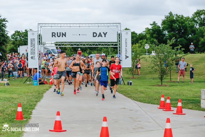 SR National Run Day Jun5 2019_CL_3484-Web.jpg
