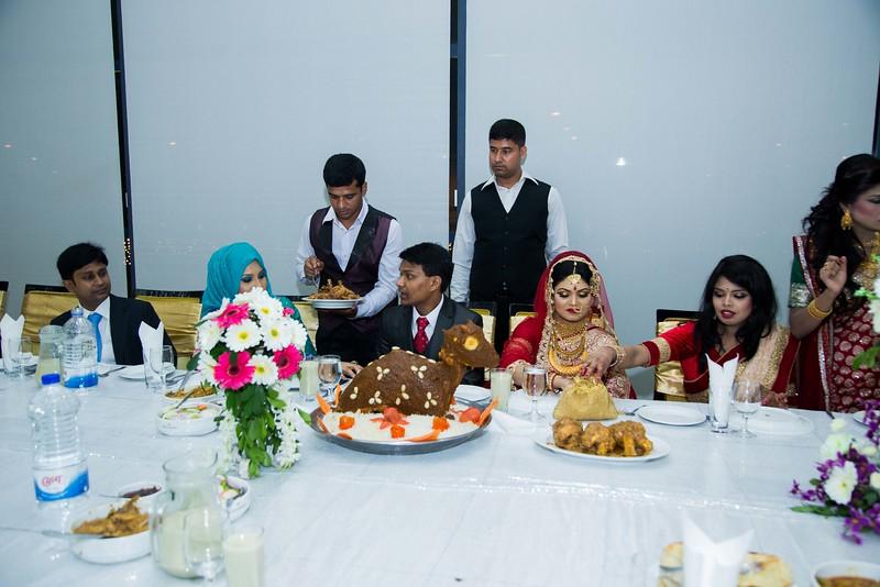 Nakib-01462-Wedding-2015-SnapShot.JPG