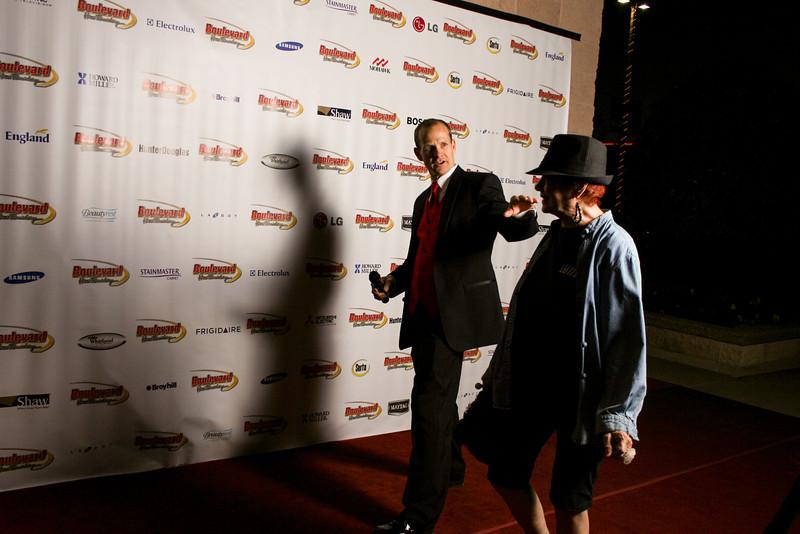 Anniversary 2012 Red Carpet-1575.jpg