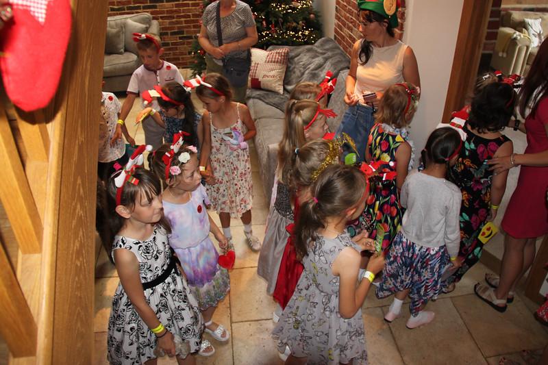 2019 Christmas Party_334.jpg