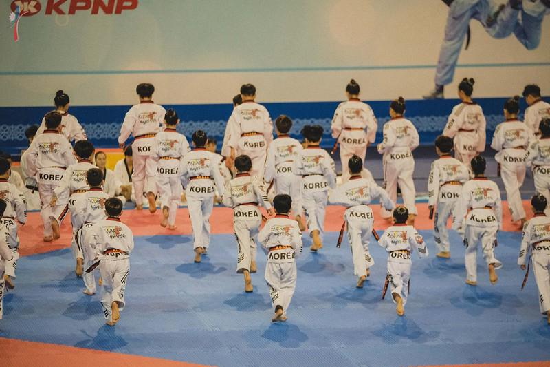 Asian Championship Poomsae Day 1 20180524 0223.jpg