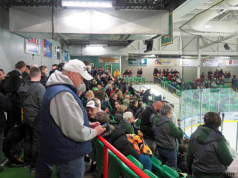 Okotoks Oilers March 31st vs Brooks Bandits AJHL (30).jpg
