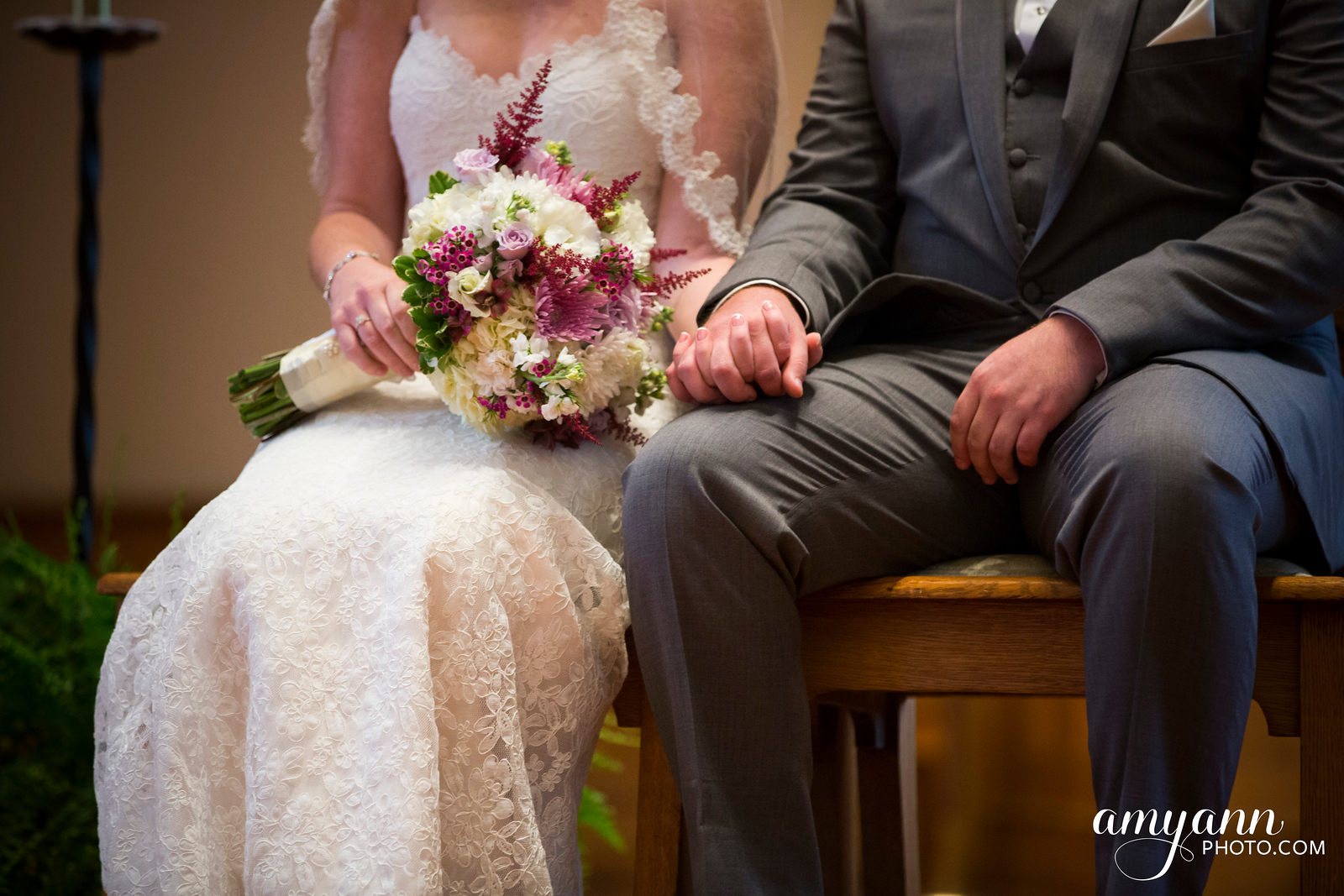 kristinaryan_weddingblog038