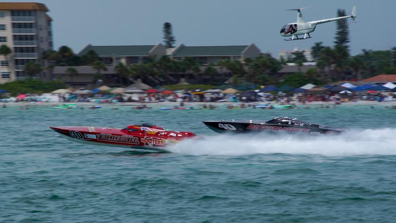 boatrace (4 of 35).jpg