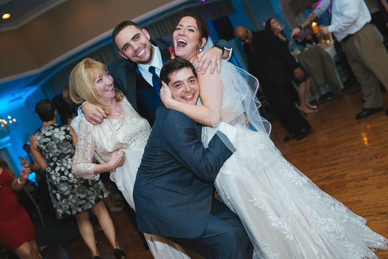 1316_loriann_chris_new_York_wedding _photography_readytogo.nyc-.jpg