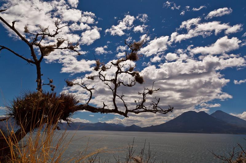 Guatemala-155.jpg