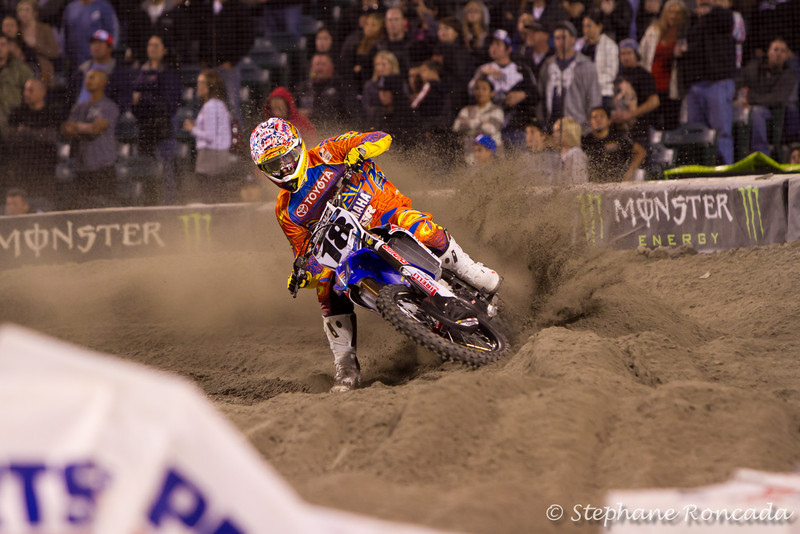 Anaheim2-450HeatRaces-83.jpg