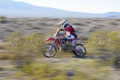 Motorcycle O-40 E (700-750)