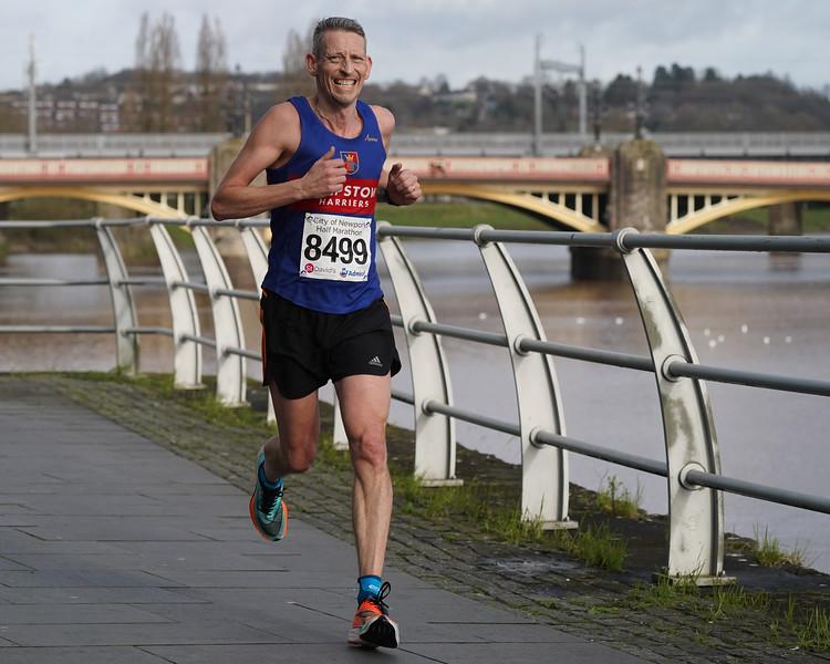 2020 03 01 - Newport Half Marathon 001 (265).JPG