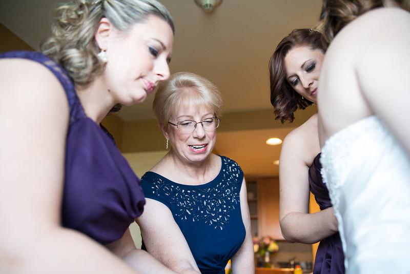 bridesmaids-77.jpg