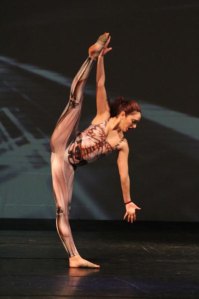 Johnnie Taylor - NRG Phoenix 2013