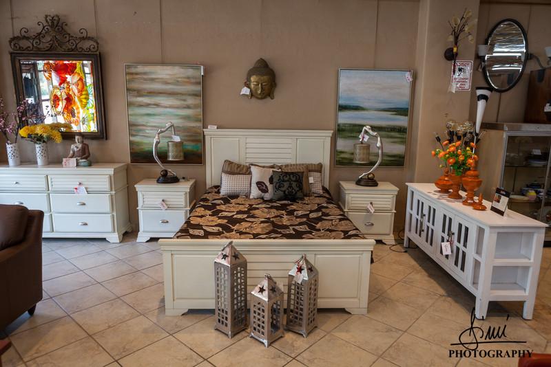 Furniture-4461.jpg