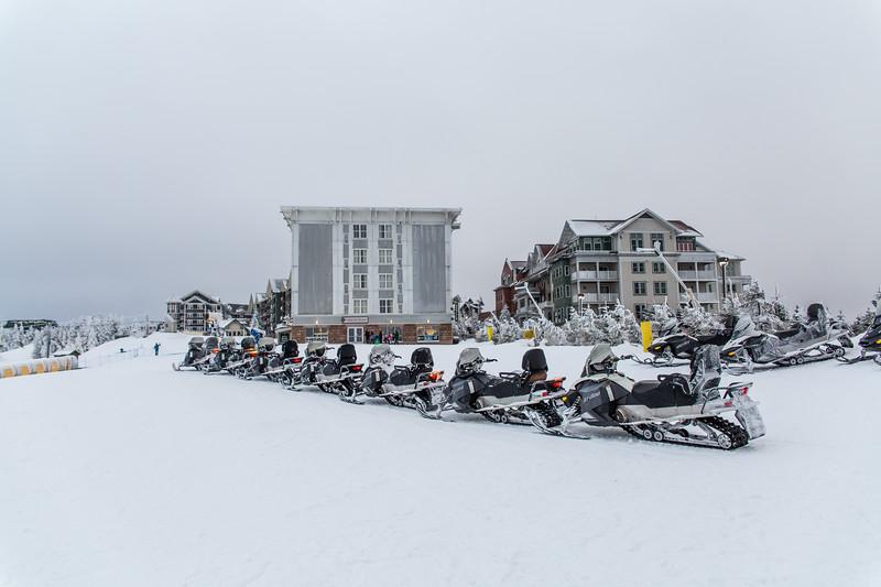 2020-01-27_SN_KS_Snowmobiles-9819.jpg