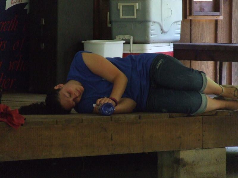 Camp Hosanna 2012  Week 1 and 2 382.JPG