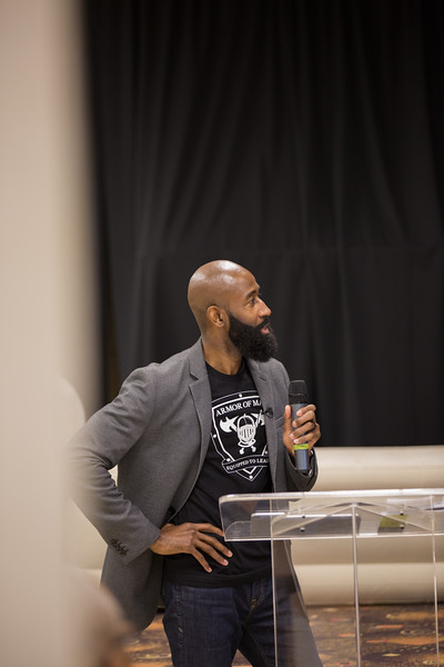 Speaking Event Photos-28.jpg