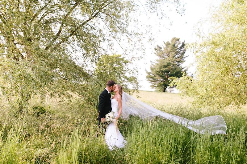 skylar_and_corey_tyoga_country_club_wedding_image-557.jpg