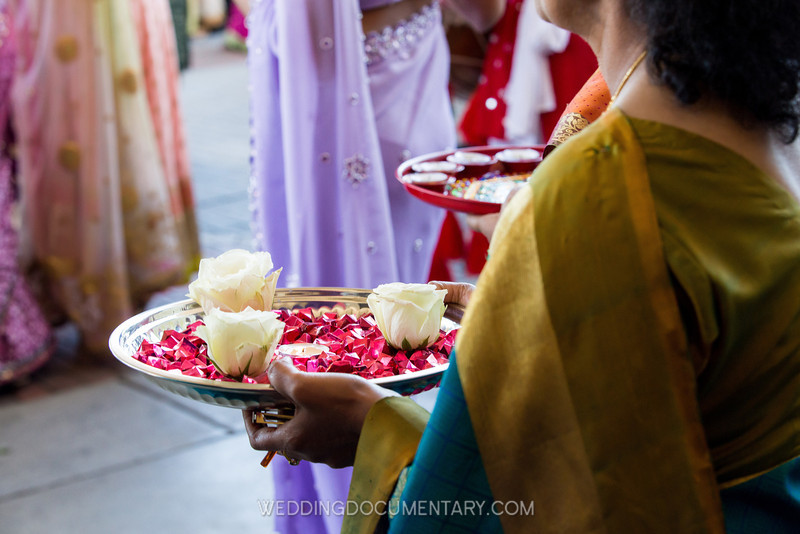 Sharanya_Munjal_Wedding-467.jpg