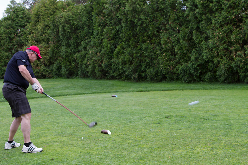 Moisson Montreal Annual Golf Tournament 2014 (147).jpg