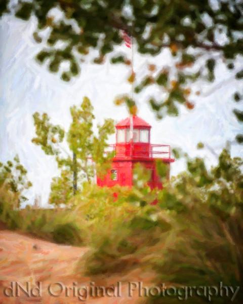01 Michigan Trip 2012 - Big Red (8x10) SnapArt.jpg