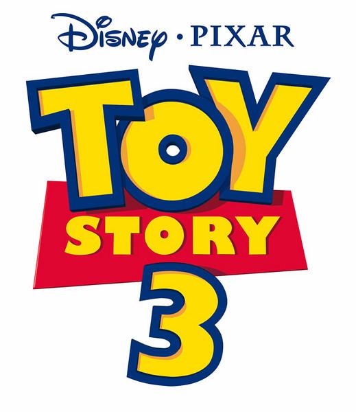 toy_story_3_logo_disney_pixar_june_18__2010.jpg