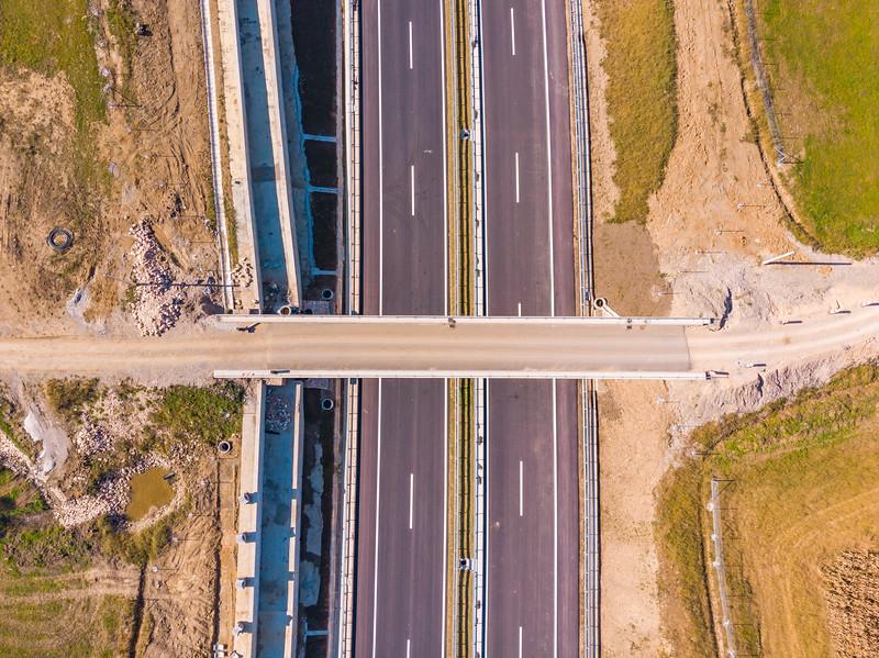 Integral Highway II (50).jpg