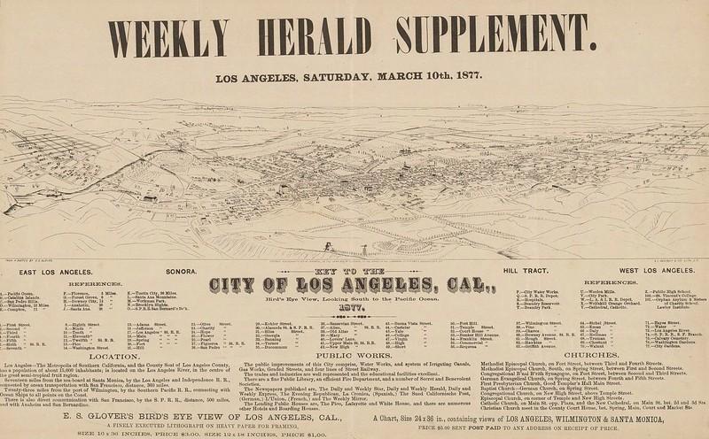 1877-KeyToTheCityOfLosAngelesCa.jpg