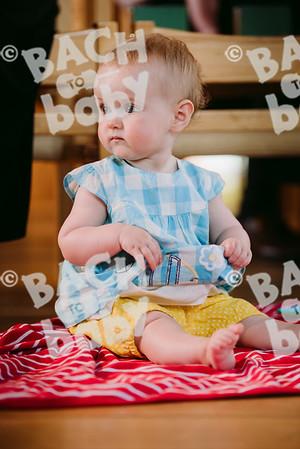 © Bach to Baby 2018_Alejandro Tamagno_West Dulwich_2018-04-20 008.jpg