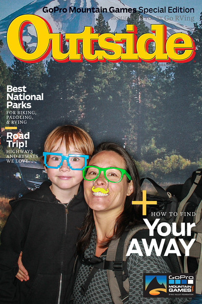 GoRVing + Outside Magazine at The GoPro Mountain Games in Vail-259.jpg