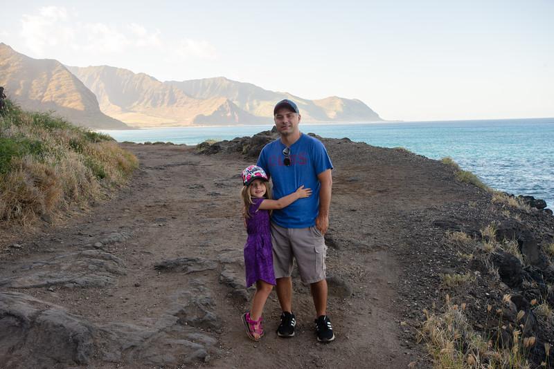 Hawaii2019-765.jpg