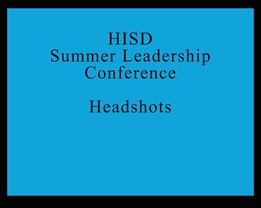 HISDSLCHeadshots2019