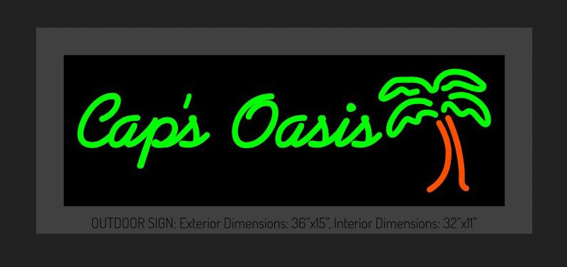 Caps Oasis.jpg
