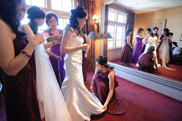02-Getting Ready (JasonLauren)-Wedding