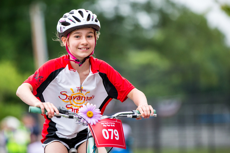 pmc-kids-bedford-2014-044.jpg
