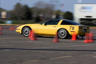 MOWOG Autocross #9