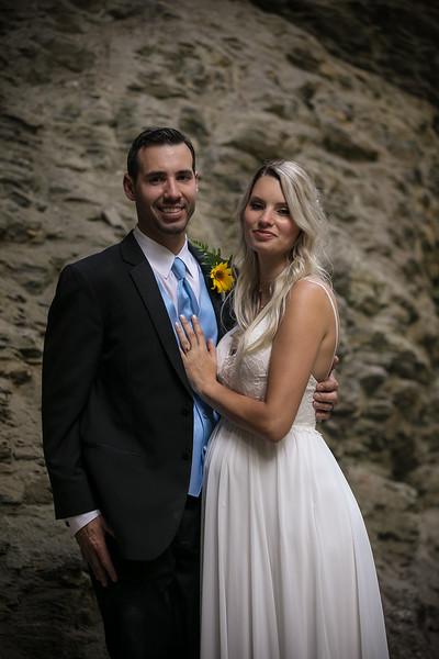 salmon-arm-wedding-photographer-2827.jpg