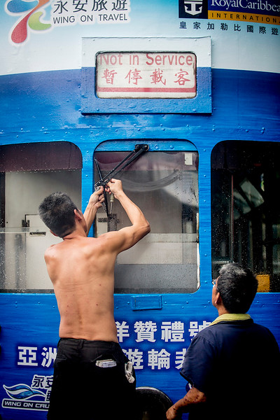 hk trams91.jpg