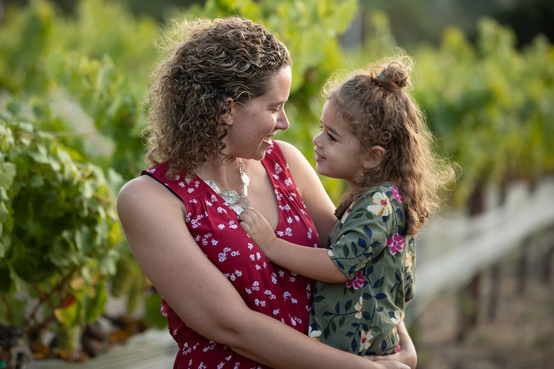 Avery and Danielle's Mommy and Me Session-45.jpg