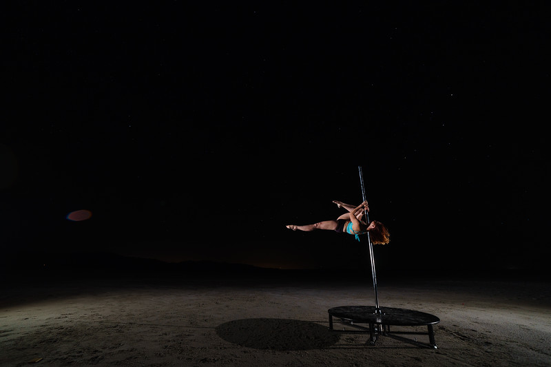 Pole Dancing with the Stars-20150613-173.jpg