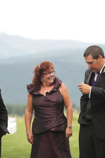 20120630_Schmidt Wedding_0118.JPG