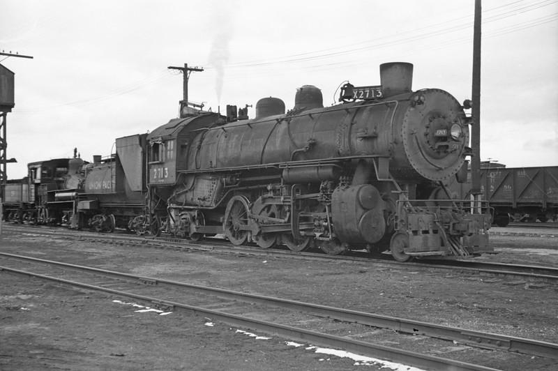 UP_2-8-2_2713-with-Shay-59_Cache-Jct_27-Nov-1948_Emil-Albrecht-photo-0253-rescan.jpg