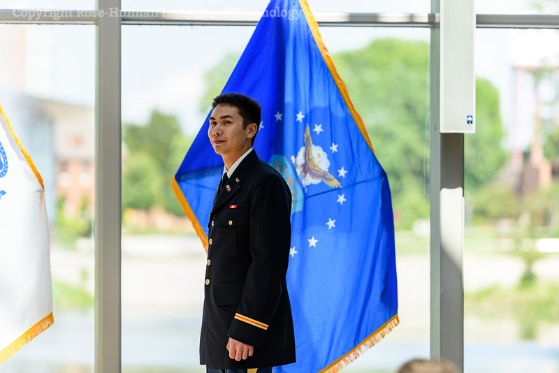 RHIT_ROTC_Commissioning_Commencement__2019-12554.jpg