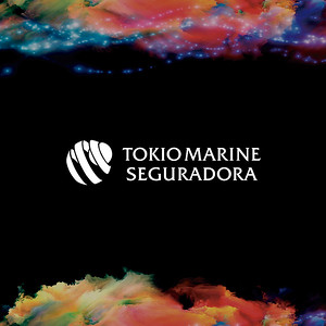 TOKIO MARINE | Fim de Ano 2019 - Videos