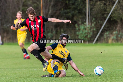Saltdean 0-1 Whitstable (£2 Single Downloads. £8 Gallery Downloads. Prints from £3.50)