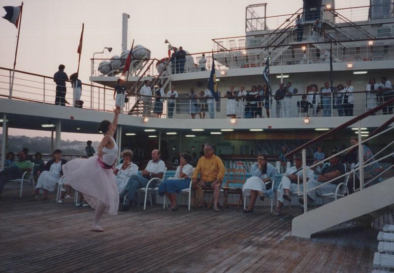 Dance-Trips-Greece_0025.jpg