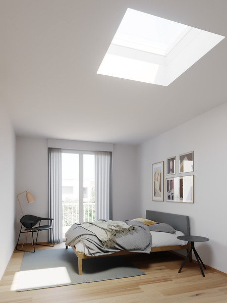 velux-gallery-bedroom-010.jpg