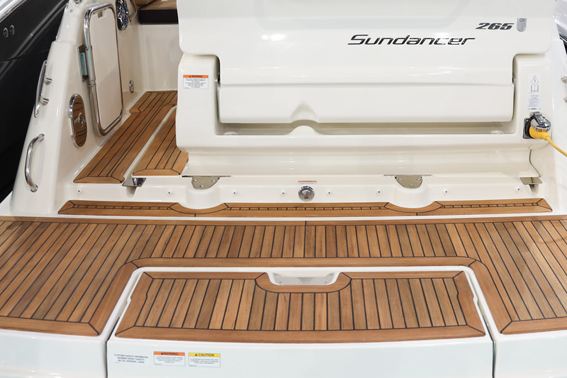 2020-Sundancer-265-Europe-swimplatform-3.jpg