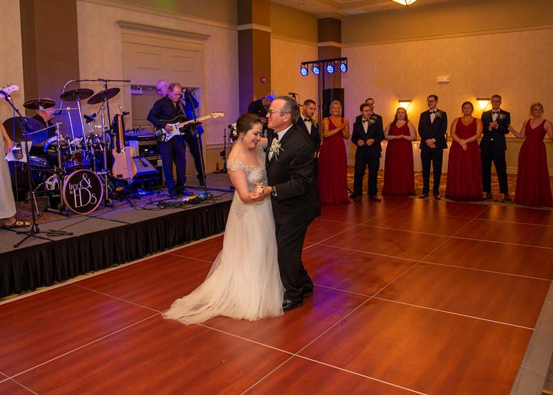 Simoneau-Wedding-2019--1099.jpg