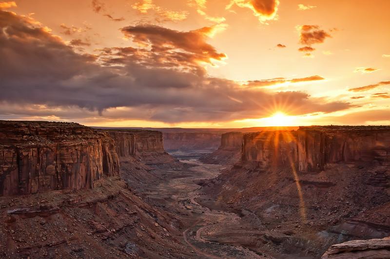 Desert-Flare.jpg